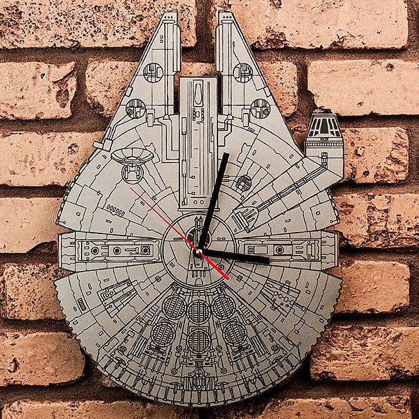 idee-regalo-fan-star-wars-guerre-stellari-54