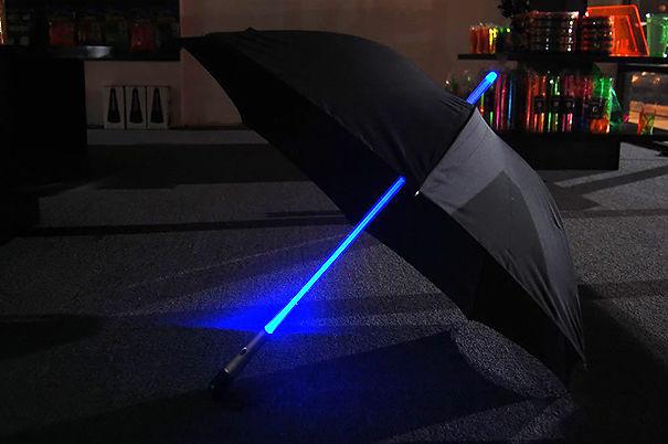 idee-regalo-fan-star-wars-guerre-stellari-57