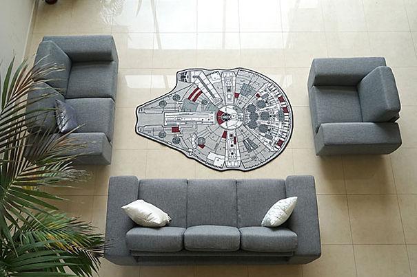 idee-regalo-fan-star-wars-guerre-stellari-65