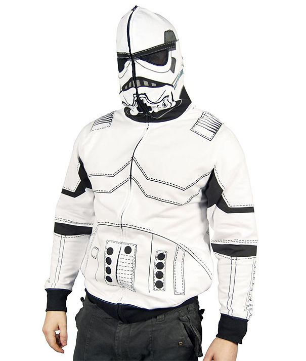 idee-regalo-fan-star-wars-guerre-stellari-66