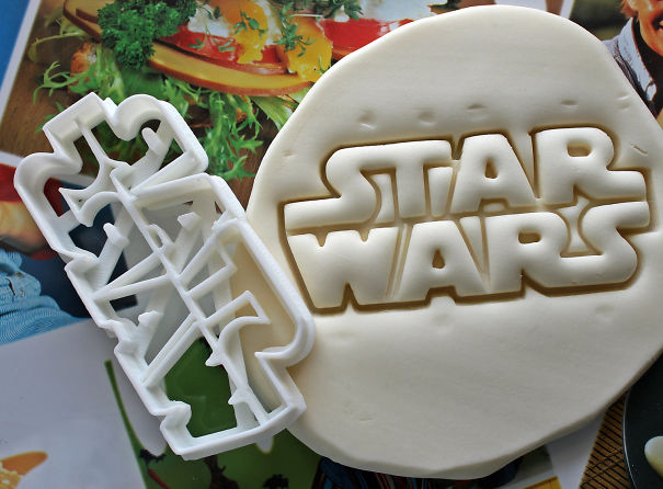 idee-regalo-fan-star-wars-guerre-stellari-75