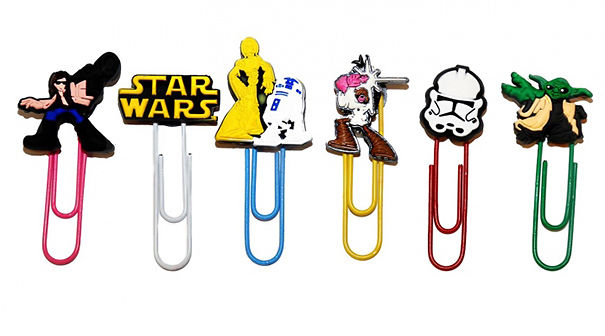 idee-regalo-fan-star-wars-guerre-stellari-79