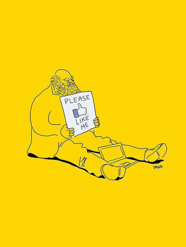 illustrazioni-satira-cinismo-eduardo-salles-03