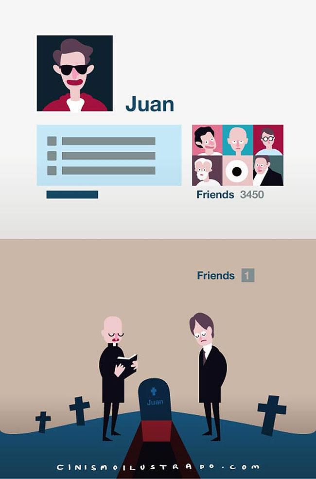 illustrazioni-satira-cinismo-eduardo-salles-04