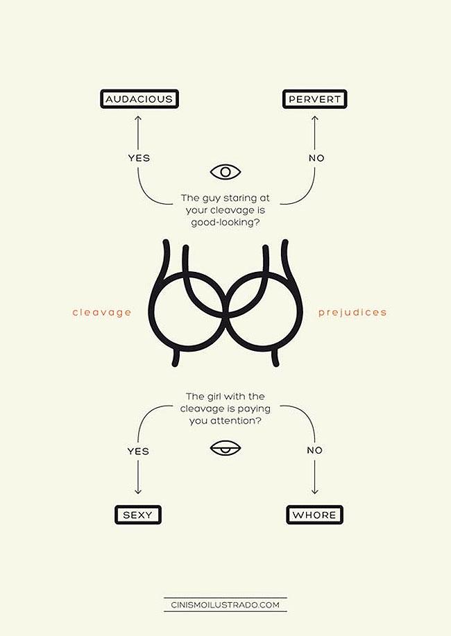 illustrazioni-satira-cinismo-eduardo-salles-06