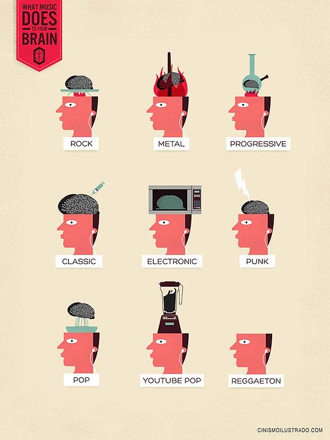 illustrazioni-satira-cinismo-eduardo-salles-07