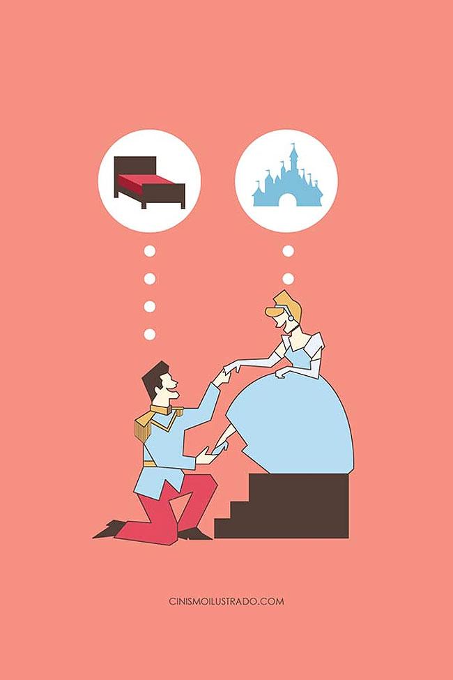 illustrazioni-satira-cinismo-eduardo-salles-14