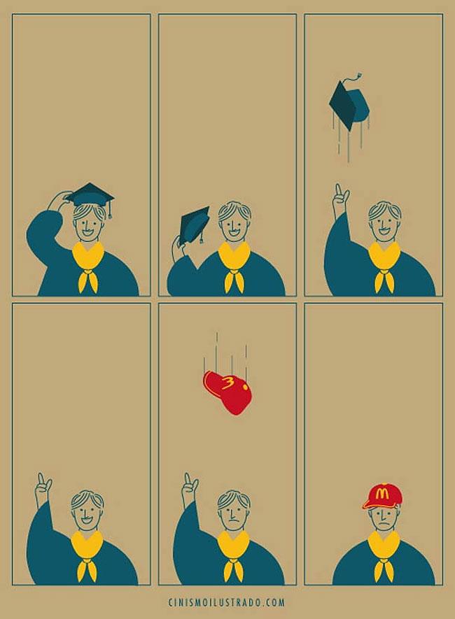 illustrazioni-satira-cinismo-eduardo-salles-18