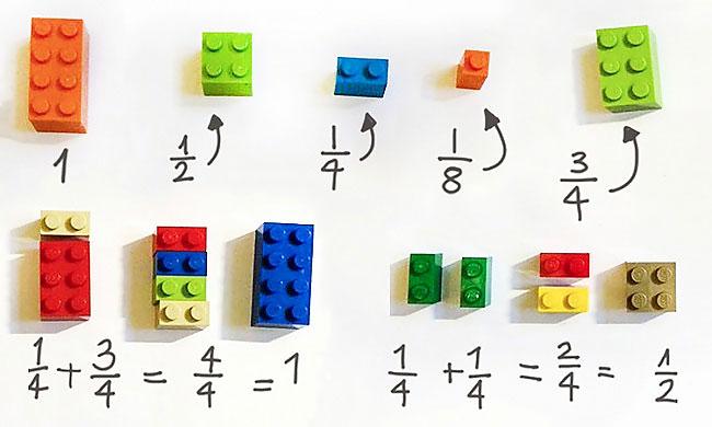 insegnare-matematica-con-i-lego-alycia-zimmerman-01