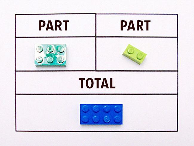 insegnare-matematica-con-i-lego-alycia-zimmerman-02