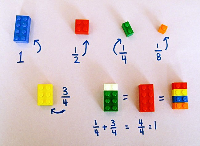 insegnare-matematica-con-i-lego-alycia-zimmerman-03