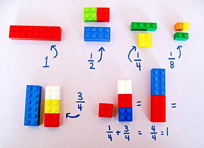 insegnare-matematica-con-i-lego-alycia-zimmerman-04