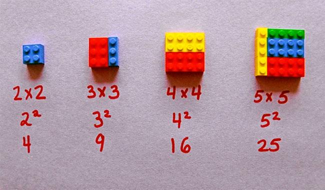 insegnare-matematica-con-i-lego-alycia-zimmerman-05