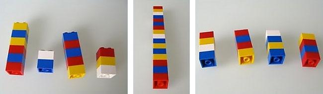 insegnare-matematica-con-i-lego-alycia-zimmerman-06