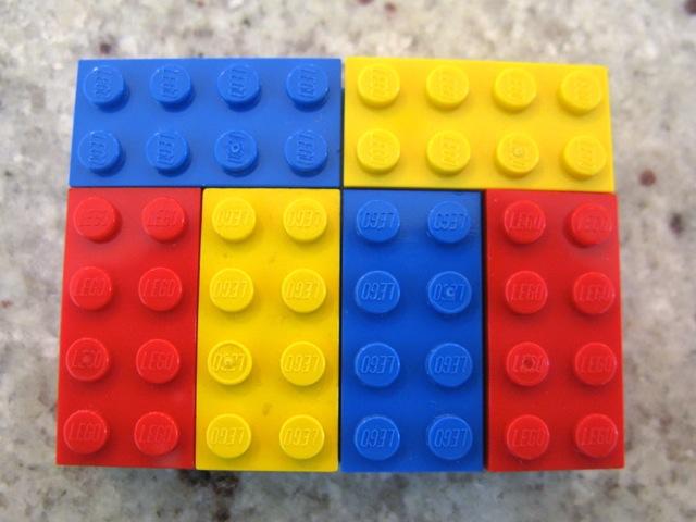 insegnare-matematica-con-i-lego-alycia-zimmerman-07
