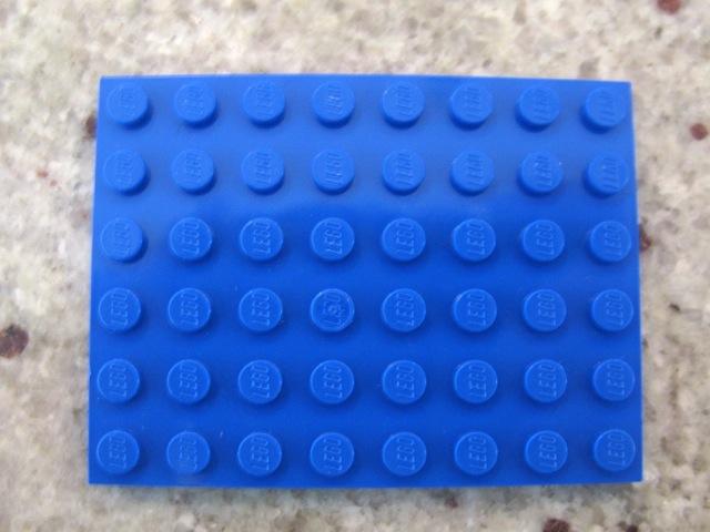 insegnare-matematica-con-i-lego-alycia-zimmerman-08