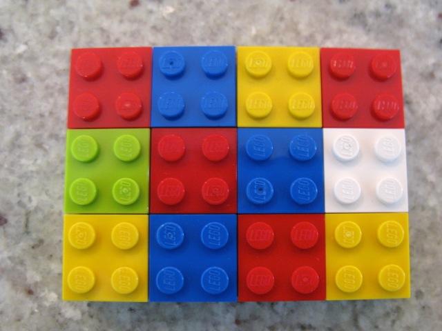 insegnare-matematica-con-i-lego-alycia-zimmerman-09