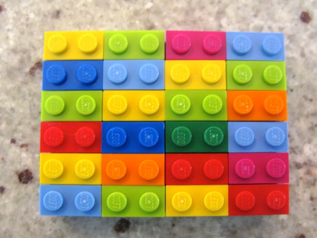 insegnare-matematica-con-i-lego-alycia-zimmerman-10