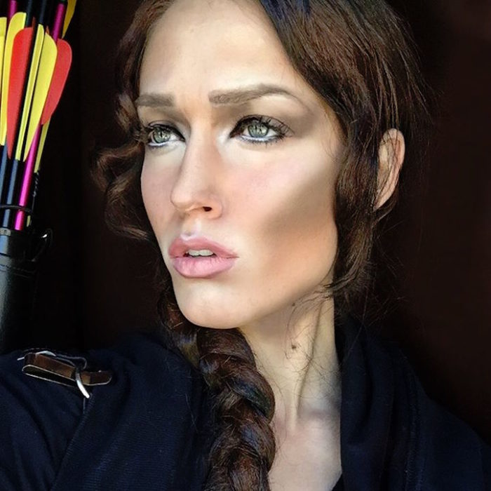 makeup-art-personaggi-famosi-rebecca-swift-05