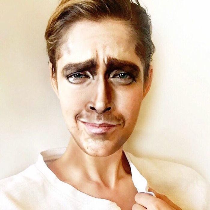 makeup-art-personaggi-famosi-rebecca-swift-06