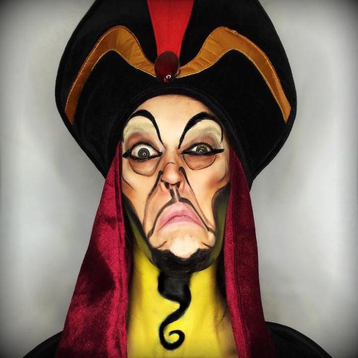 makeup-art-personaggi-famosi-rebecca-swift-08