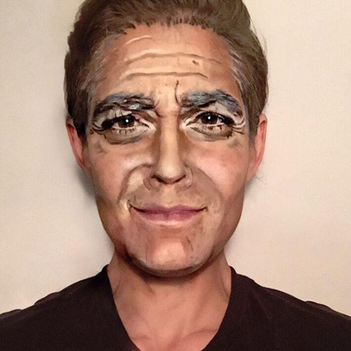 makeup-art-personaggi-famosi-rebecca-swift-12