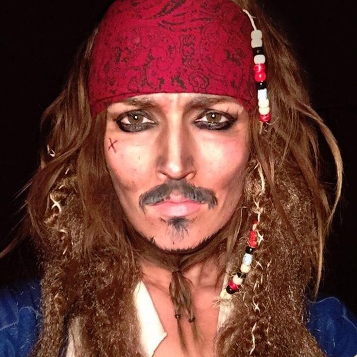 makeup-art-personaggi-famosi-rebecca-swift-13