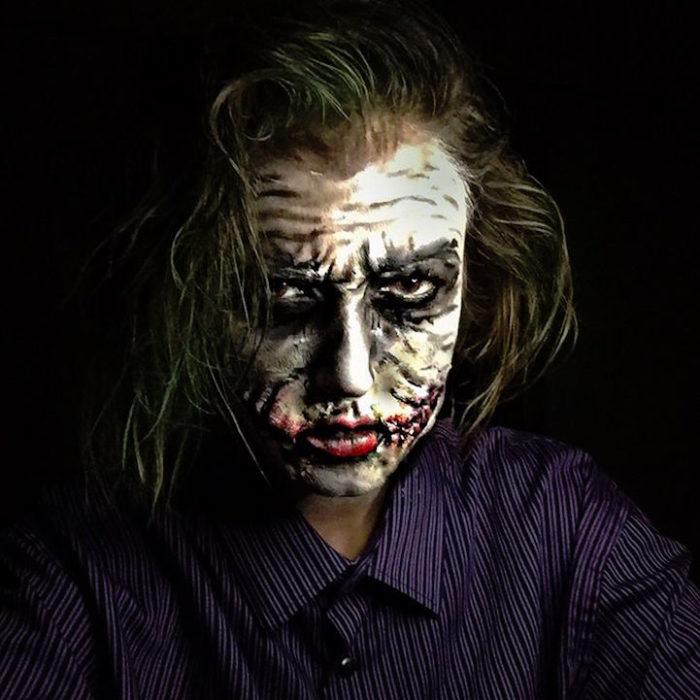 makeup-art-personaggi-famosi-rebecca-swift-14