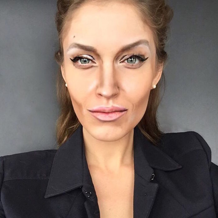 makeup-art-personaggi-famosi-rebecca-swift-16