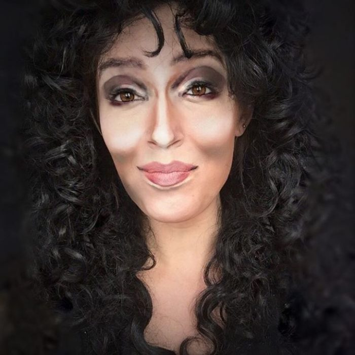 makeup-art-personaggi-famosi-rebecca-swift-17