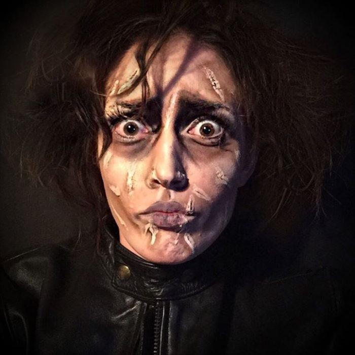 makeup-art-personaggi-famosi-rebecca-swift-18