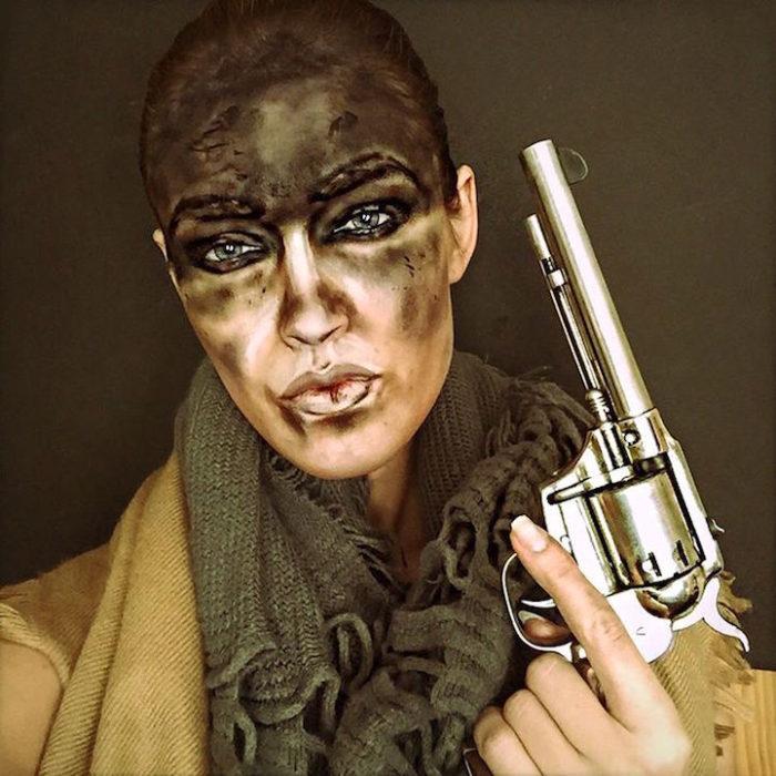 makeup-art-personaggi-famosi-rebecca-swift-19