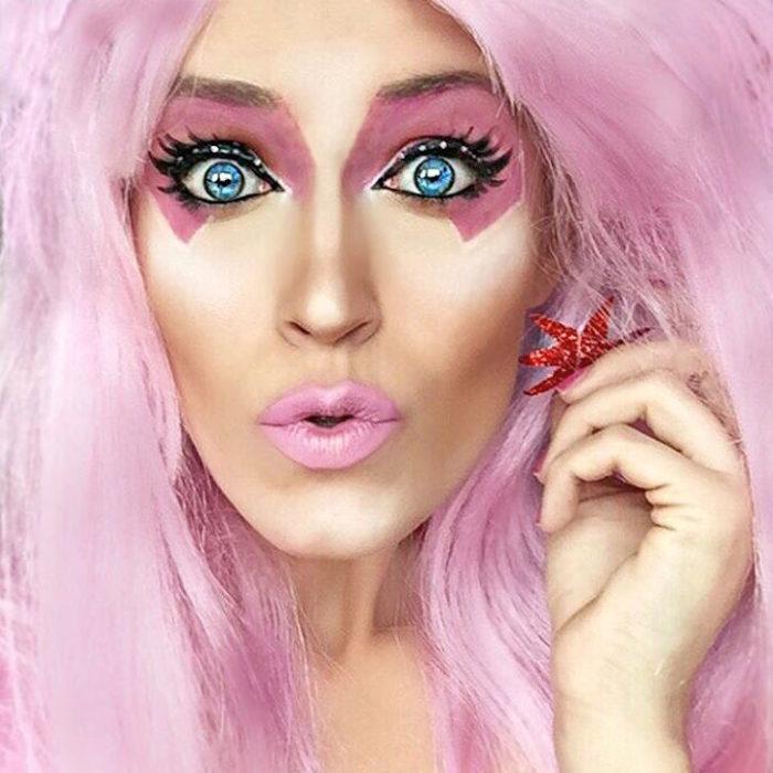 makeup-art-personaggi-famosi-rebecca-swift-20