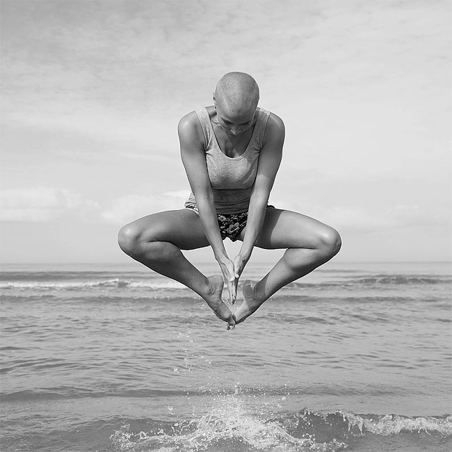 mamma-pose-yoga-nuda-marina-vovchenko-10