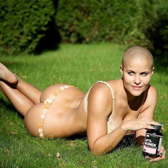 amateur nude cell phone photos