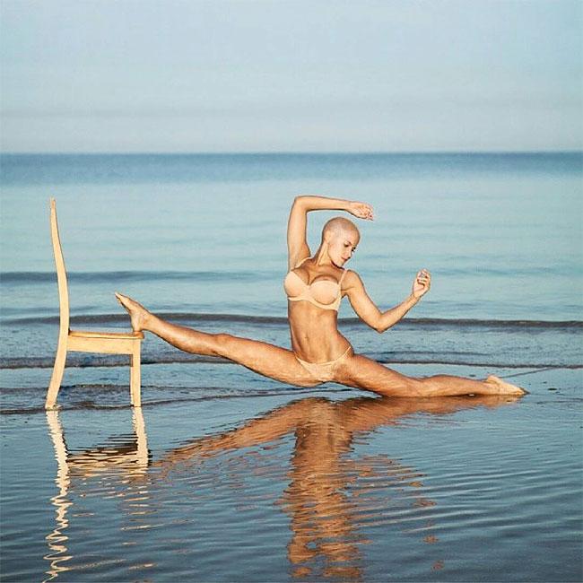 mamma-pose-yoga-nuda-marina-vovchenko-19