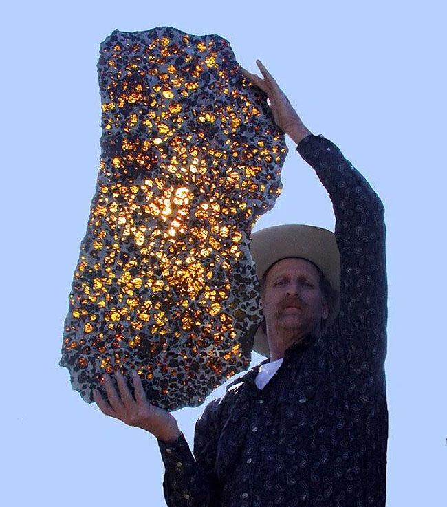meteorite-fukang-4