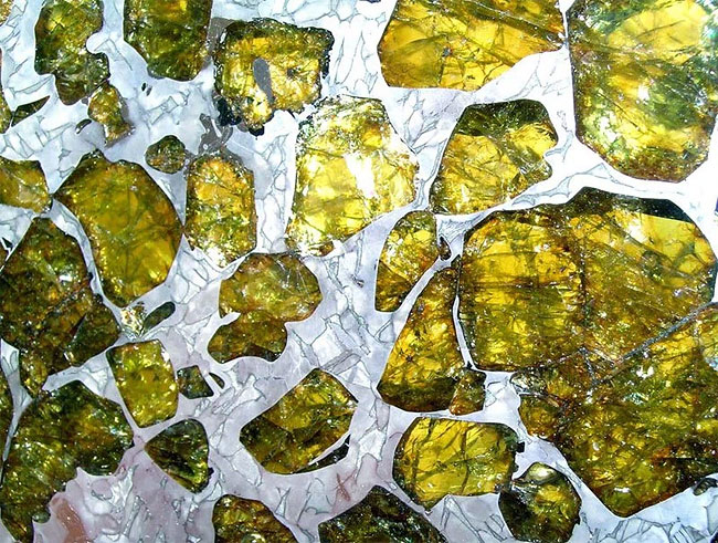 meteorite-fukang-6