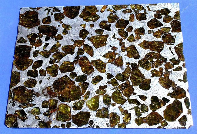 meteorite-fukang-7