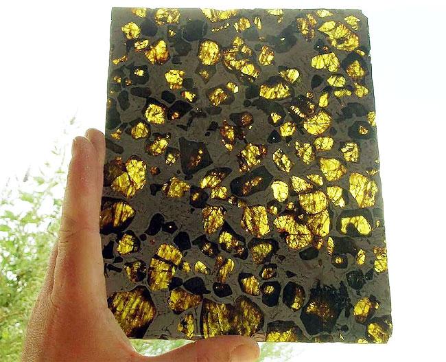 meteorite-fukang-8