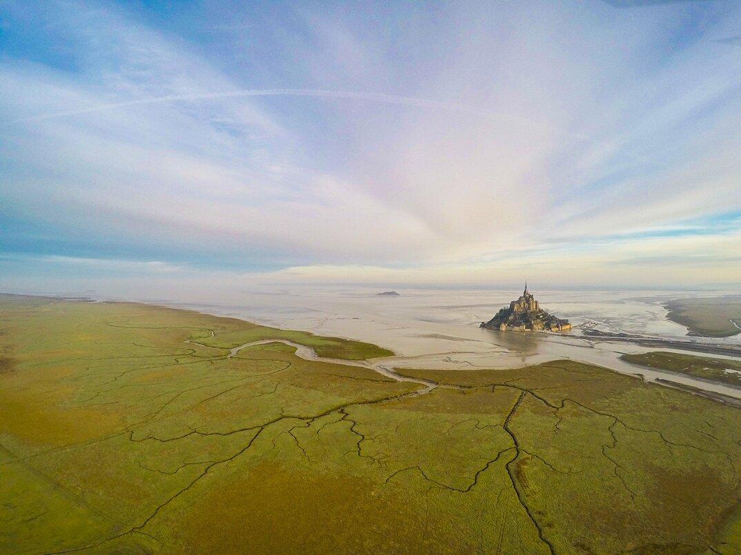 migliori-foto-aeree-droni-2015-dronestagram-05