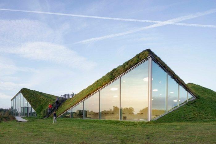 museo-biesbosch-olanda-tetto-prato-01