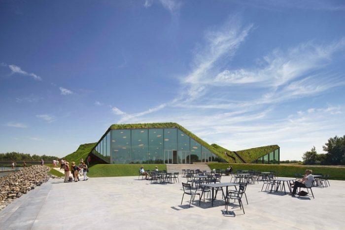 museo-biesbosch-olanda-tetto-prato-02