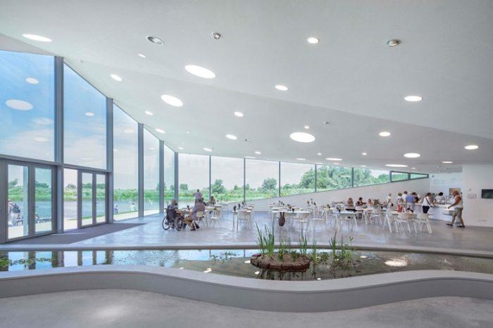 museo-biesbosch-olanda-tetto-prato-03