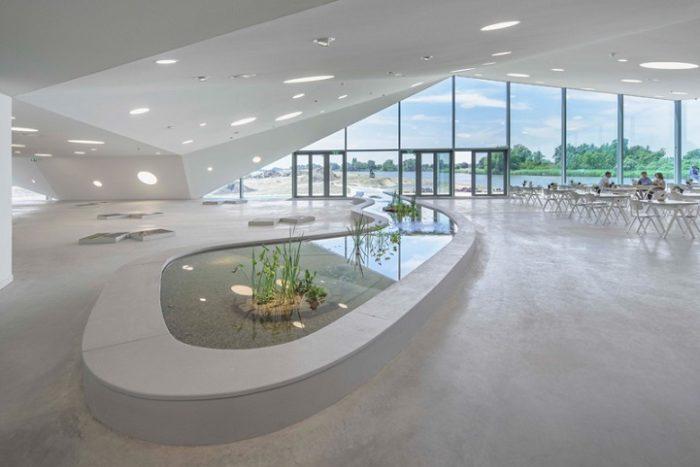 museo-biesbosch-olanda-tetto-prato-04