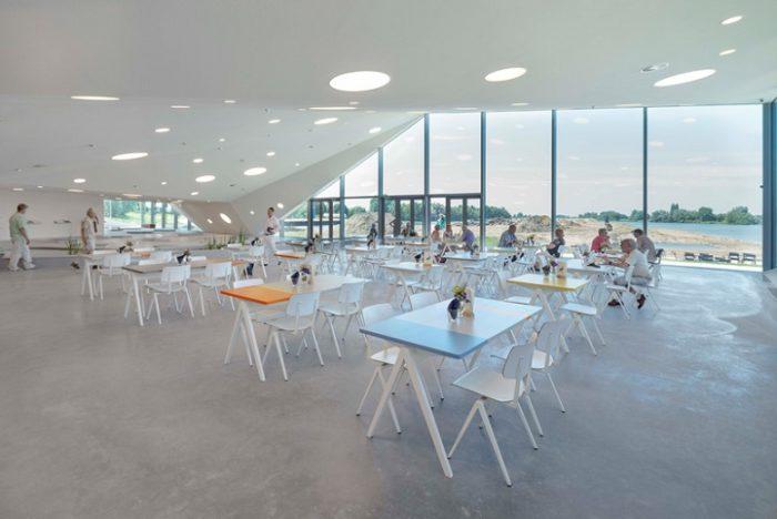 museo-biesbosch-olanda-tetto-prato-05