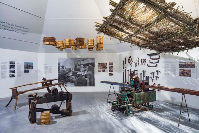 museo-biesbosch-olanda-tetto-prato-08
