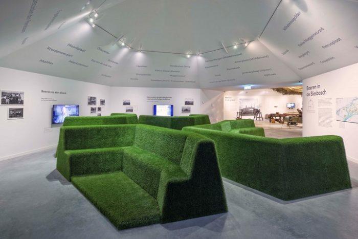 museo-biesbosch-olanda-tetto-prato-09