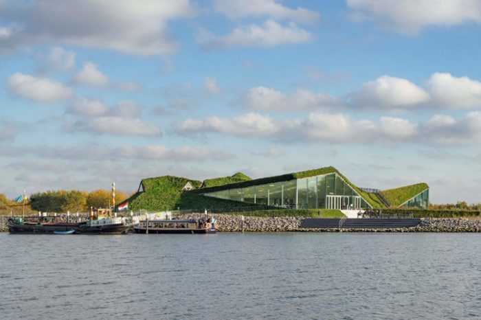 museo-biesbosch-olanda-tetto-prato-10