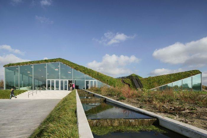 museo-biesbosch-olanda-tetto-prato-15